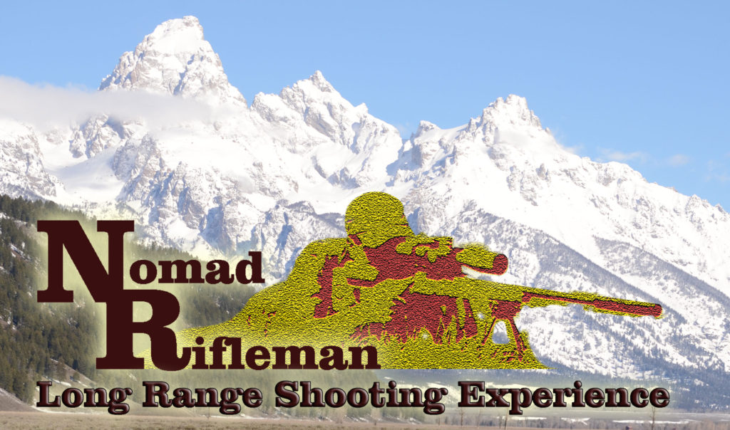 One Mile Shot Jackson Hole, long range rifle training in Wyoming