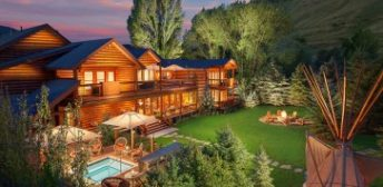 Best Luxury Hotels in Jackson Hole by Price Category